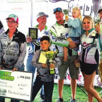 Miles City team takes home $5,600 in Forsyth's